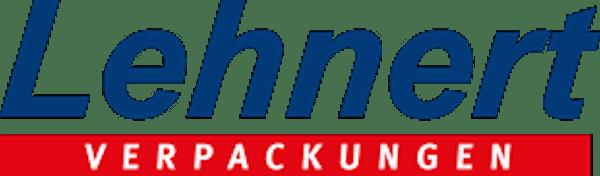 Logo von Lehnert Verpackungen GmbH & Co KG