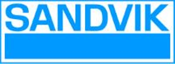Logo von Sandvik Mining and Construction G.m.b.H.
