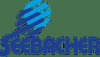 Logo von Seebacher GmbH