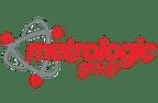 Logo von Metrologic Group GmbH