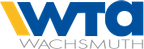 Logo von WTA Wachsmuth GmbH & Co. KG