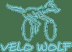 Logo von Abhol- und Lieferservice Wolf