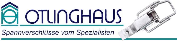 Logo von Otlinghaus e.K.