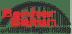 Logo von WILHELM BENKER GMBH & CO. KG