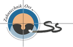 Logo von Zahntechnik Oss GmbH