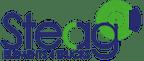 Logo von STEAG Handels AG