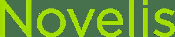 Logo von Novelis Deutschland GmbH