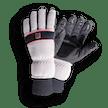 Tiefkühl-Handschuh Kevlar