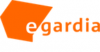 Logo von Egardia B.V.