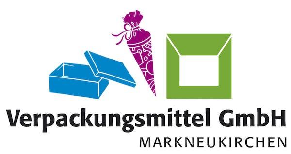 Logo von Verpackungsmittel GmbH