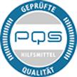 Logo von GLP medical GmbH