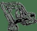 Logo von Baumaschinen Karl-Heinz Hartmann