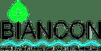 Logo von BIANCON Gesellschaft für Biotop-Analyse und Consulting mbH