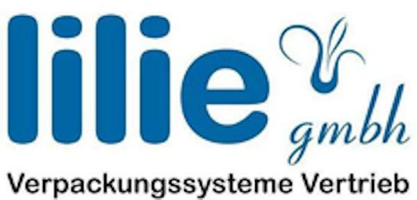 Logo von Lilie GmbH
