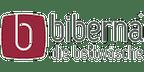 Logo von H. & W. Schmänk GmbH & Co KG