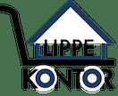 Logo von Transportgeräte-Shop.de Inh. LippeKontor Andreas Woite e.K.