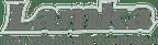 Logo von Steffen Lamka