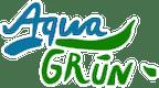 Logo von AquaGrün GbR