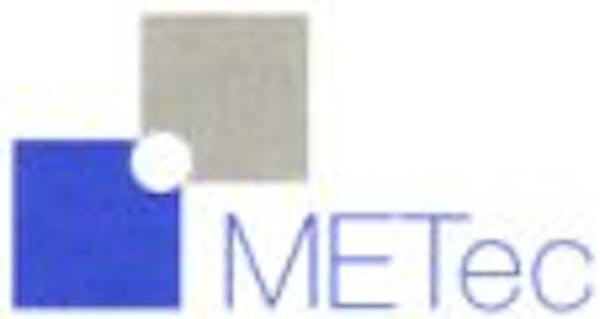 Logo von METec Müller Edelstahltechnik GmbH & Co. KG
