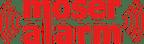 Logo von Moser Alarm Andreas Moser