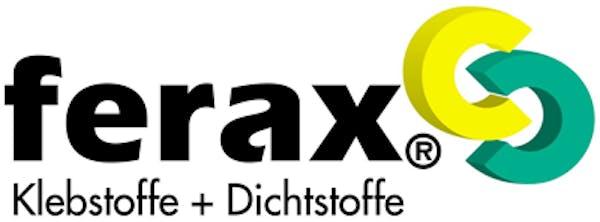 Logo von ferax