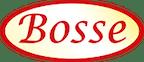 Logo von Stemwederbergkelterei Friedrich Bosse