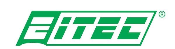 Logo von EITEC GmbH