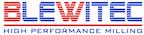 Logo von Blewitec High Performance GmbH