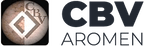 Logo von CBV Christian Buddendieck