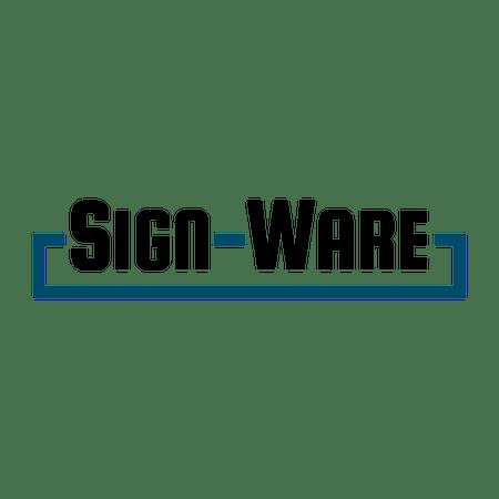 Logo von Sign-Ware GmbH & Co. KG