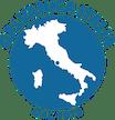 Logo von GALVANICA ITALIA SRL
