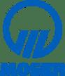 Logo von Moser Fahrzeugtechnik GmbH