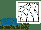 Logo von SEL GmbH Edifice Safety