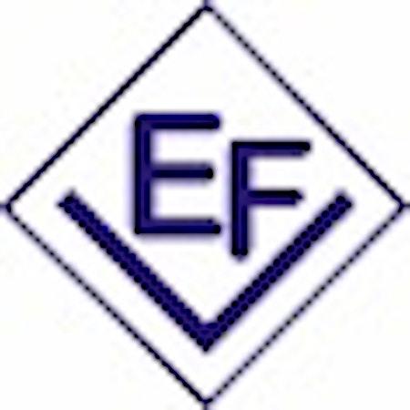 Logo von Ernst Frommann Inh. Joachim Olaf Wilhelm e.K.