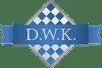 Logo von DWK Handel GmbH