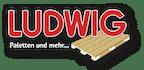 Logo von Ludwig Paletten GmbH