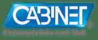 Logo von Mühleder GmbH