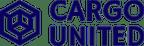 Logo von EU CARGO UNITED GmbH