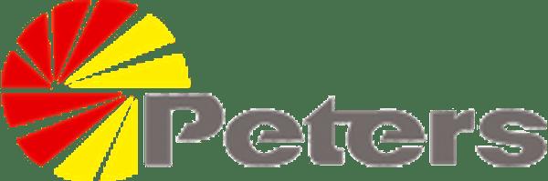 Logo von Malerei Peters GmbH & Co KG