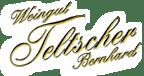 Logo von Bernhard Teltscher