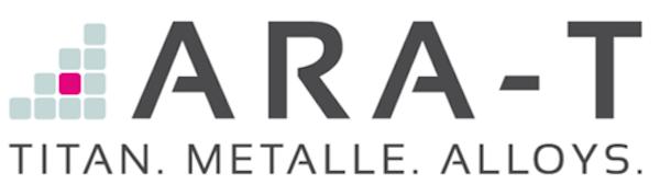 Logo von ARA-T Advance GmbH