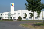 RHIEM Packaging & Print GmbH
