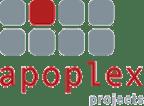 Logo von APOPLEX GmbH