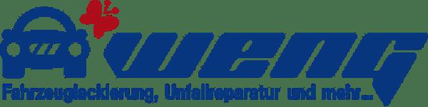 Logo von Weng GmbH