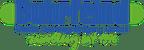 Logo von Stader Gehwegreinigung GmbH