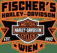 Logo von Ferdinand Fischer Ges.m.b.H.