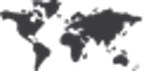 Logo von Welt-Records Tonträger Import-Export GmbH