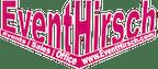 Logo von Michaela Hirsch Dienstleistungen - EventHirsch