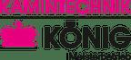 Logo von Ofenbau Kamintechnik König