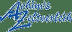 Logo von Achim's Zeltverleih